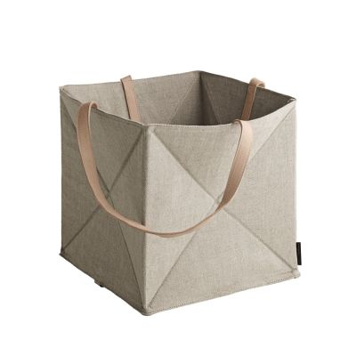 Origami Basket - Set of 3