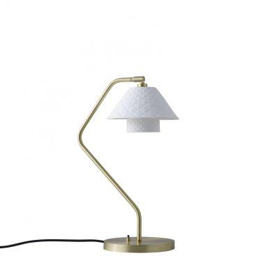 Oxford Double Desk Light