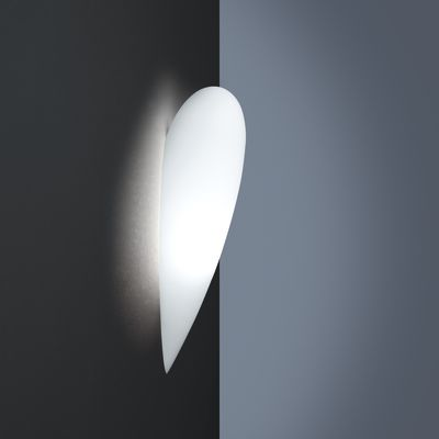 Pablo Wall Light