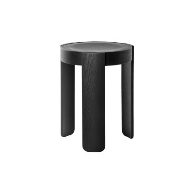 Pal Stool Black