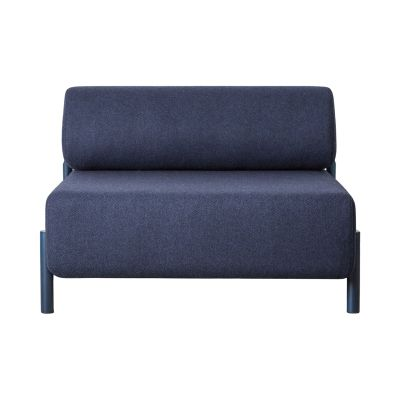 Palo Single-Seater Blue