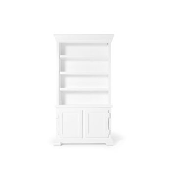 Paper Cabinet - Set of 4 Moooi RAL 9016