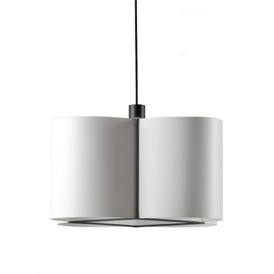 Paradice Pendant Light Medium