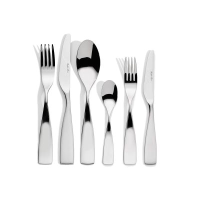 Paris Cutlery Set - 36 pieces