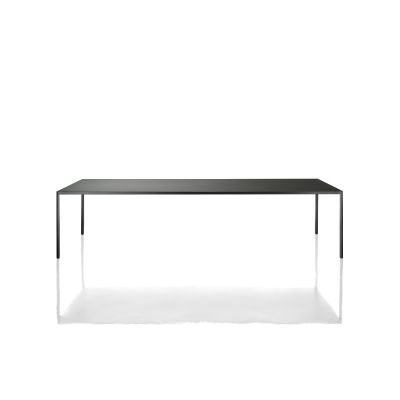 Passe-Partout Dining Table White, 290cm
