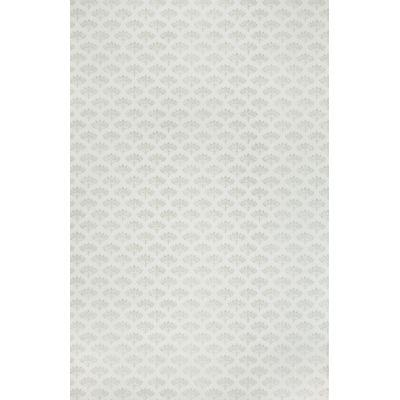 Peacock Wallpaper  Grey