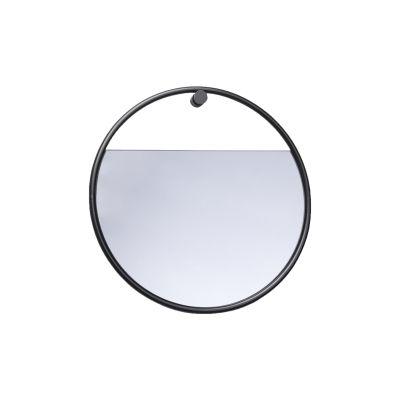 Peek Circular Wall Mirror Circular