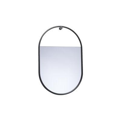 Peek Oval Wall Mirror