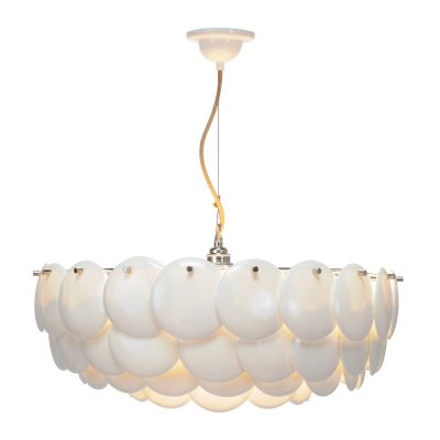 Pembridge Pendant Light Large