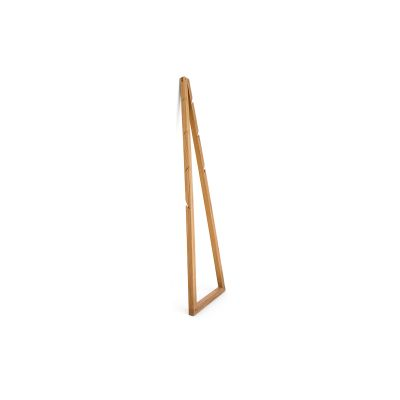 Pendura Coat Stand Oak