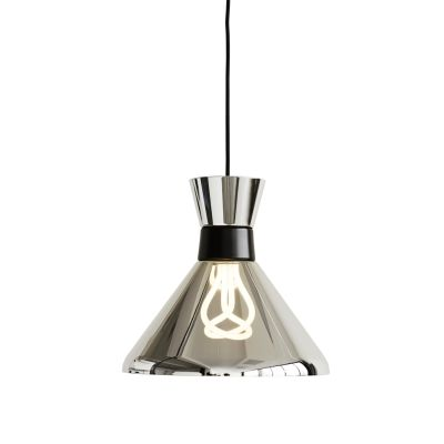 Pharaoh Pendant Light