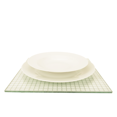 Picnic Placemats Set