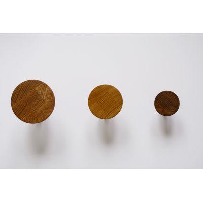 Pin Wall Hooks wll hooks pin small