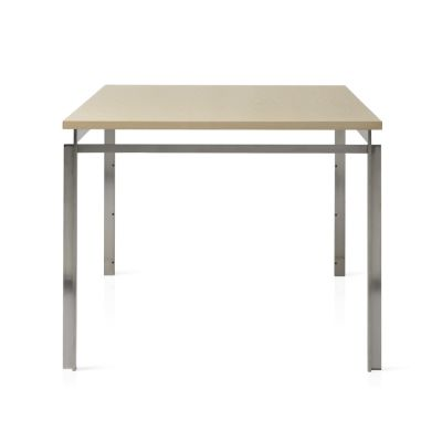 PK51™/PK55™ Table 72 x 180 x 90 cm