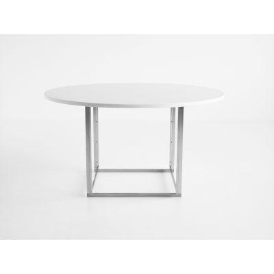 PK58™ Table