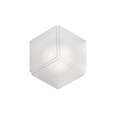 PL NEC 100 Ceiling Light