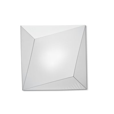 PL Ukiyo Ceiling Light 55 x 55
