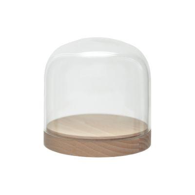 Pleasure Dome Kitchenware Natural, Small