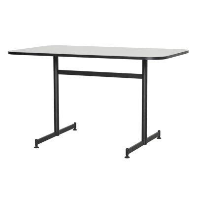 Plenum Dining Table