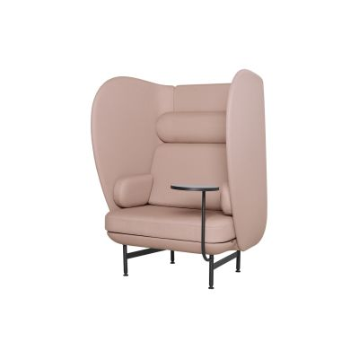 Plenum One Seater Sofa Revive 2 433