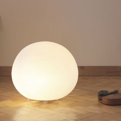 Polly Floor Lamp