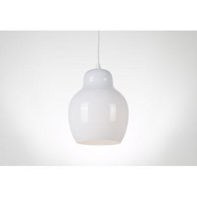 Pomelo Pendant Light