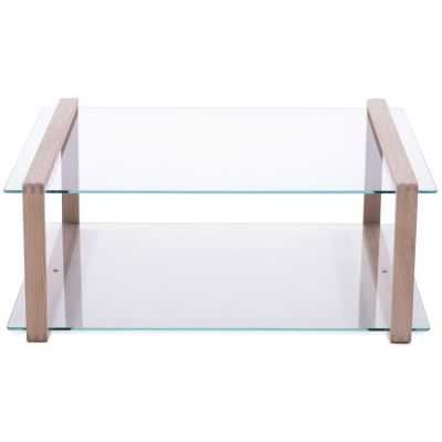 Ponte large coffee table