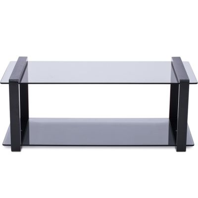Ponte low coffee table