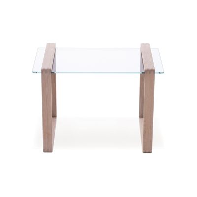 Ponte small side table