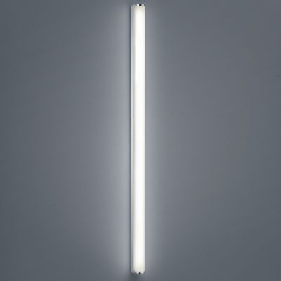 Ponto Wall Light 120