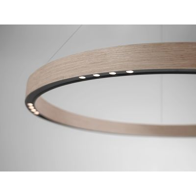 R2 suspension 120, Oak
