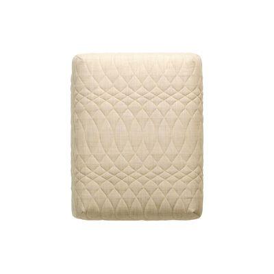 Redondo Stool A3379 - Coda 2 100 white