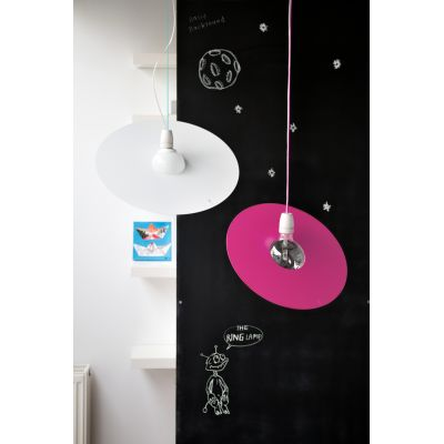 RING LAMP | Pendant Light RING LAMP (Ring only)