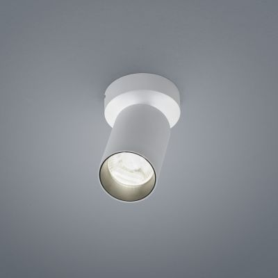 Riwa Ceiling Light 1