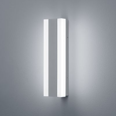 Road Wall Light