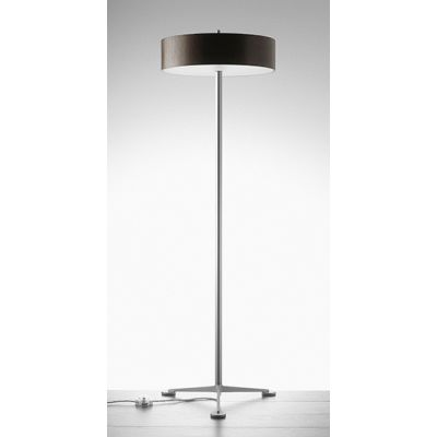 Ronda Floor Lamp Wenge