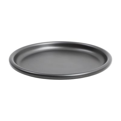 Roulé Tray Black