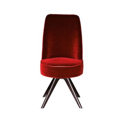 S. Marco Chair Cairo - Bianco 01
