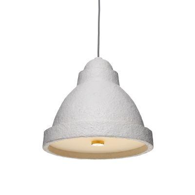 Salago Pendant Light Medium, Moooi RAL 1013