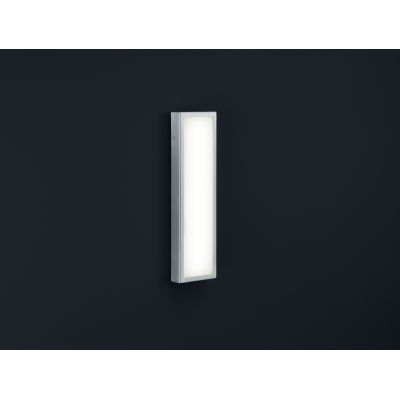 Scala LED Wall Light 13 x 4.5 x 45.5