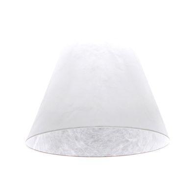 Shade Pendant Light