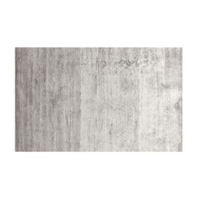 Shadows Rug White rug