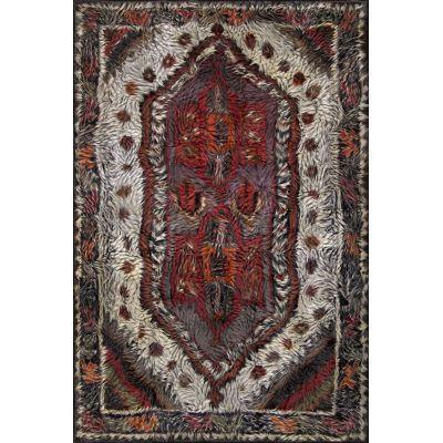 Shiraz Rug Wool