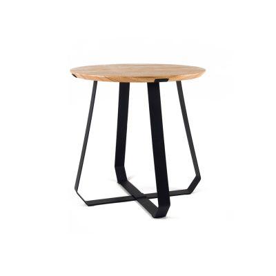 Shunan Table SHUNAN SIDE TABLE
