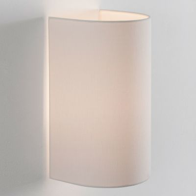 Singular Wall Light