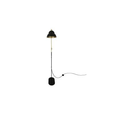 Sliema Floor Lamp UL Plug