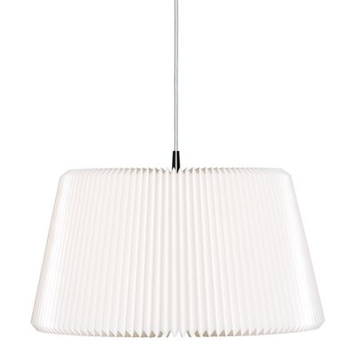 Snow Drop Pendant Light White, Extra Large