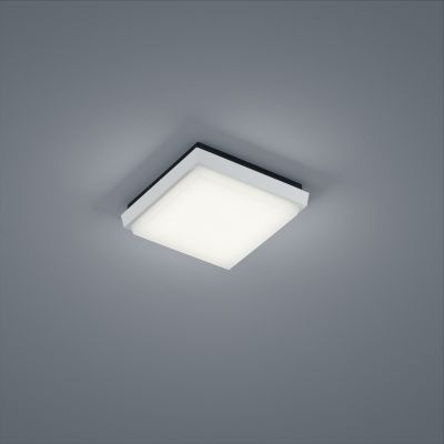 Sola Wall Light 17.5 x 17.5