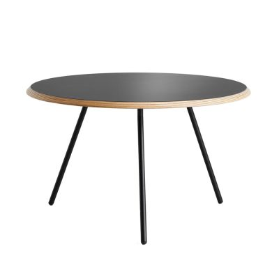 Soround coffee table High, fenix