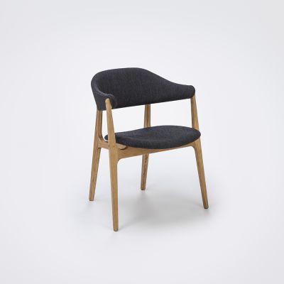 SPÄN Dining Chair